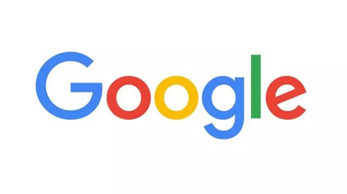 www.google.com_google通过自己的公共站点www.google.com提供服务.