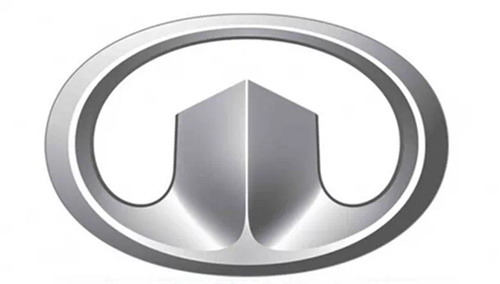 国内品牌汽车标志图片大全及名称