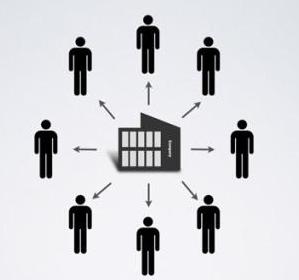 深度剖析你为什么写不出90分的营销策划方案?
