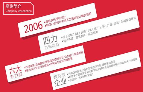 在深圳营销策划公司上班就是不断挖坑给自己跳