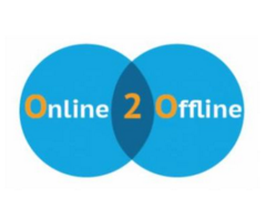 如何用三句话描述020营销核心原理